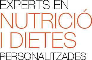 Nutriclinica Doctora Anna Costa